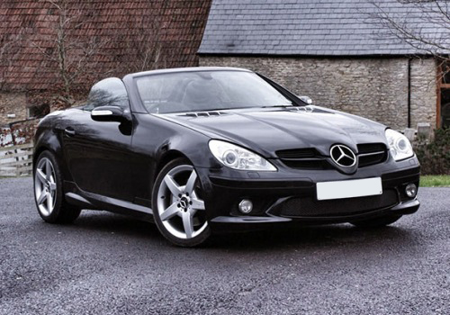 related keywords suggestions for 2006 slk amg 350. Black Bedroom Furniture Sets. Home Design Ideas