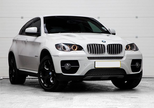 uk bmw x6 m sport hire rent a bmw x6 m sport nationwide. Black Bedroom Furniture Sets. Home Design Ideas