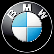 Compare Bmw Hire