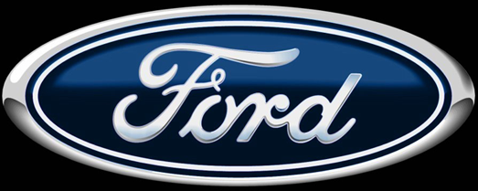 Ford Hire