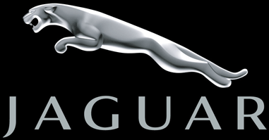 Compare Jaguar Hire