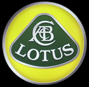 Compare Lotus Hire