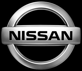 Nissan Hire