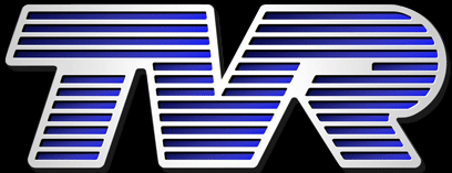 TVR Hire