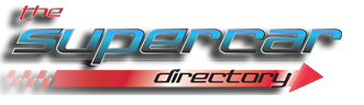 The Supercar Directory